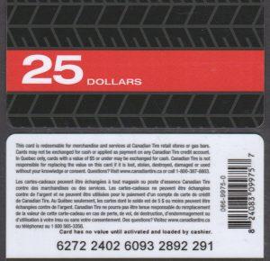 FA3-025-04-2402-0711 - 1014802