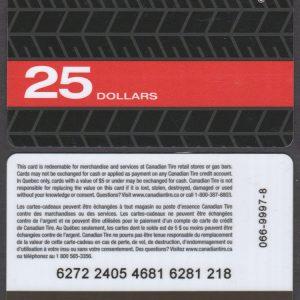 FA3-025-07-2405-1211 - 1021812
