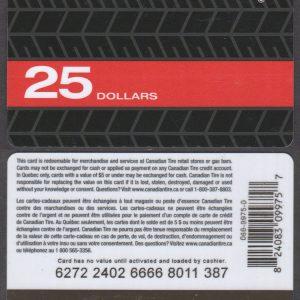 FA3-025-14-2402-1112-4001276