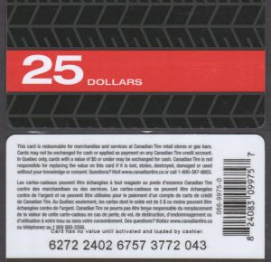 FA3-025-20-2402-0613 - 4002644