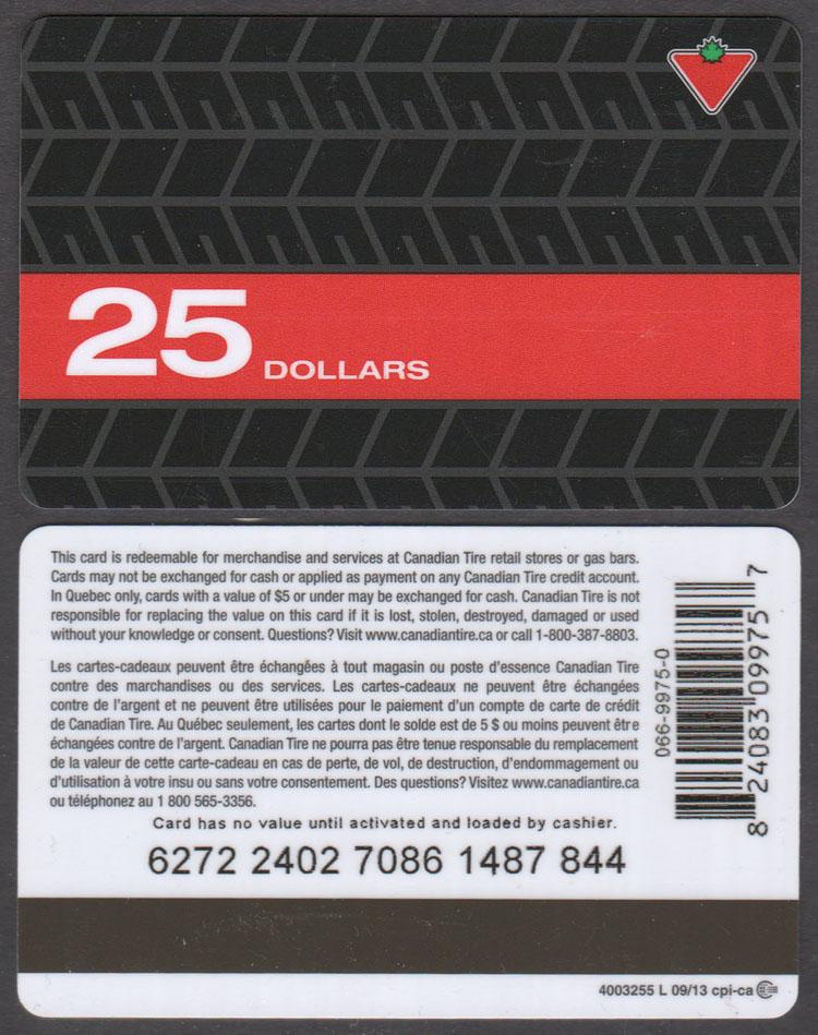 FA3-025-23-2402-0913 - 4003255