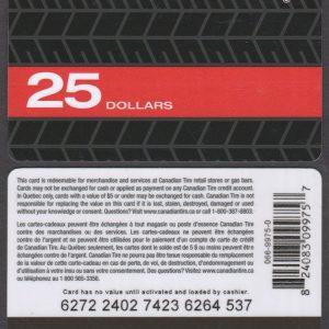 FA3-025-25-2402-0114 - 4004114