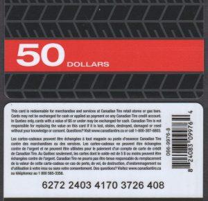 FA3-050-01-2403-0111 - 1007117