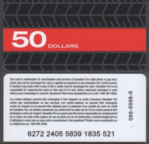 FA3-050-05-2405-0611 - 1012486