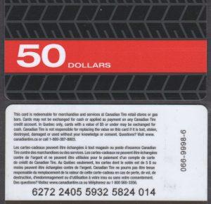 FA3-050-13-2405-0712 - 4000378