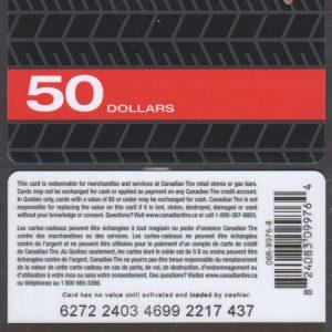 FA3-050-14a-2403-0812 - 4000569 - 26mm