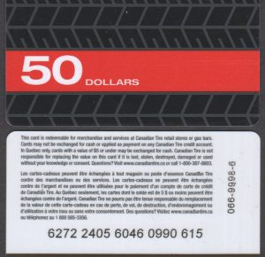 FA3-050-18-2405-1112 - 4001364