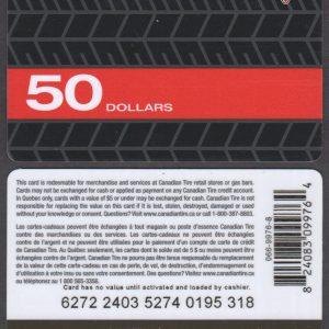 FA3-050-26-2403-0913 - 4003256