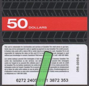 FA3-050-29-2405-0114 - 4004245
