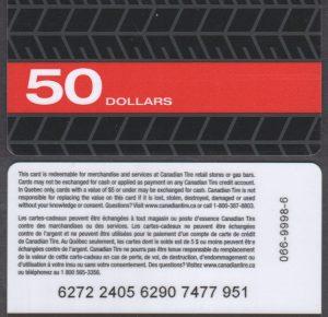 FA3-050-32-2405-1114 - 4006216