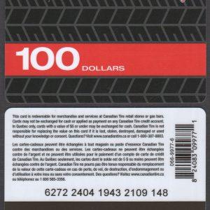 FA3-100-01-2404-0111 - 1007118