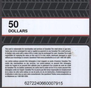 FA4-050-01-2406-1112 - 1022260