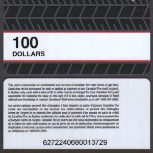 FA4-100-01-2406-1211 - 1022260
