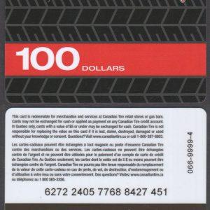 FA3-100-02-2405-0111 - 1007118