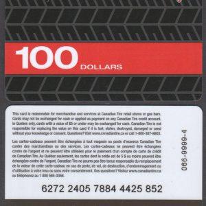 FA3-100-07-2405-1211 - 1021823