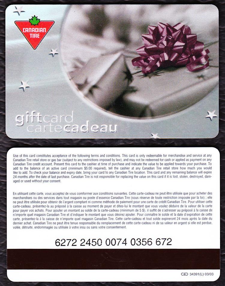 VAR-GB-01-2450-0303 - 34391