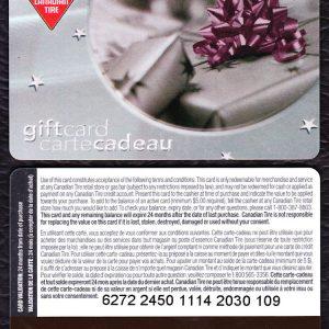 VAR-GB-09-2450-1006 - 6855894