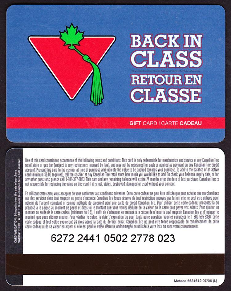 VAR-BS-02-2441-0706 - 6631612