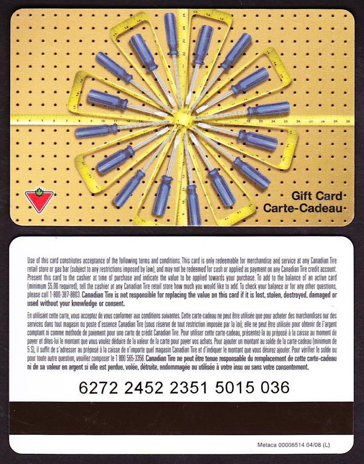 VAR-SD-03-2452-0408 - 00006514