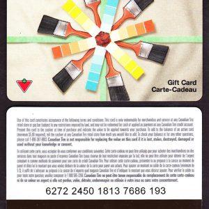 VAR-PC-03-2450-0408 - 00007198