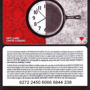 VAR-CF-01-2450-0708 - 00009507