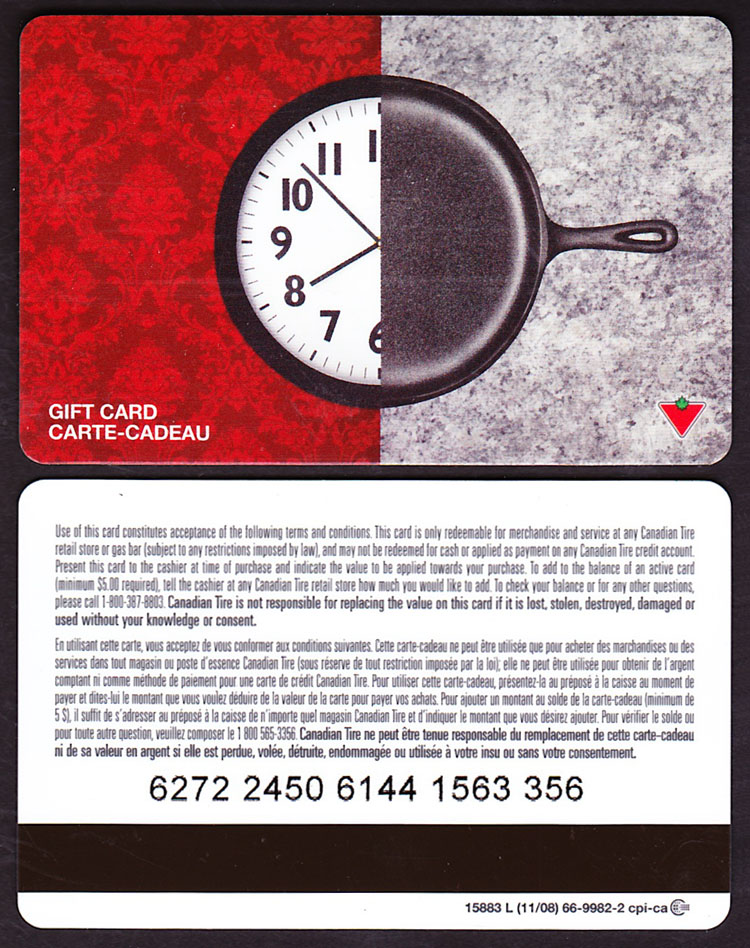 VAR-CF-02-2450-1108 - 15883