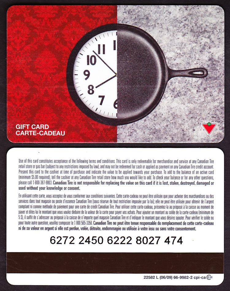 VAR-CF-03-2450-0609 - 22582