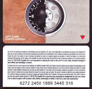 VAR-CW-01-2450-0708 - 00009514