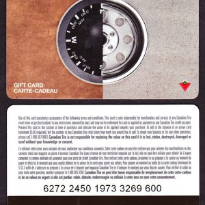 VAR-CW-02-2450-1108 - 15486