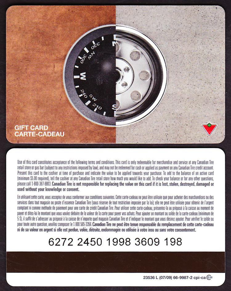 VAR-CW-03-2450-0709 - 23536