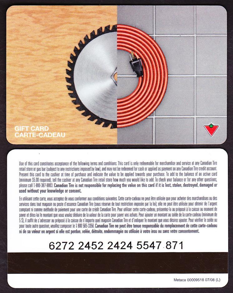VAR-SE-01-2452-0708 - 00009518