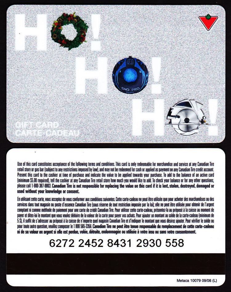 VAR-HO-01-2452-0908 - 10079