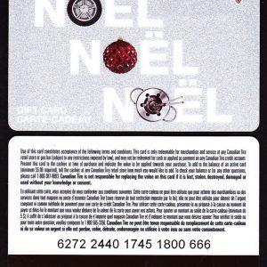 VAR-NN-02-2440-0509 - 21642