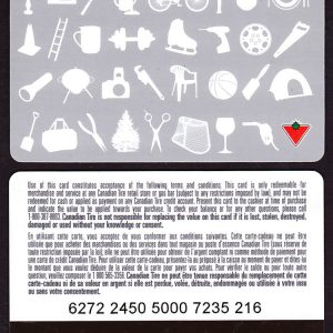VNR-GS-01-2450-0308 - 0005773