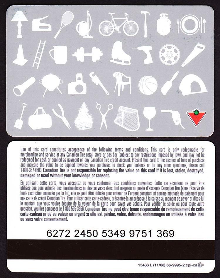VNR-GS-03-2450-1108 - 15488