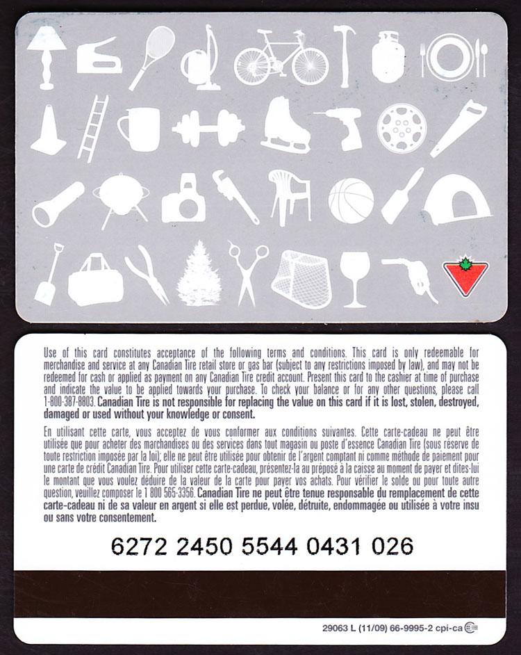 VNR-GS-06-2450-1109 - 29063