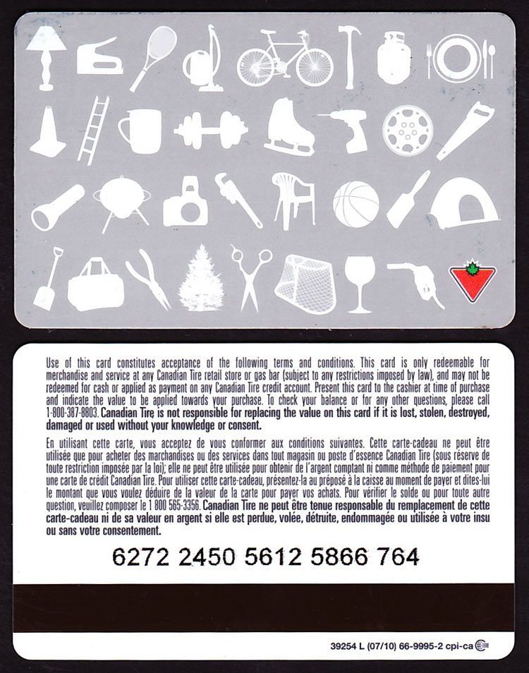 VNR-GS-07-2450-0710 - 39254