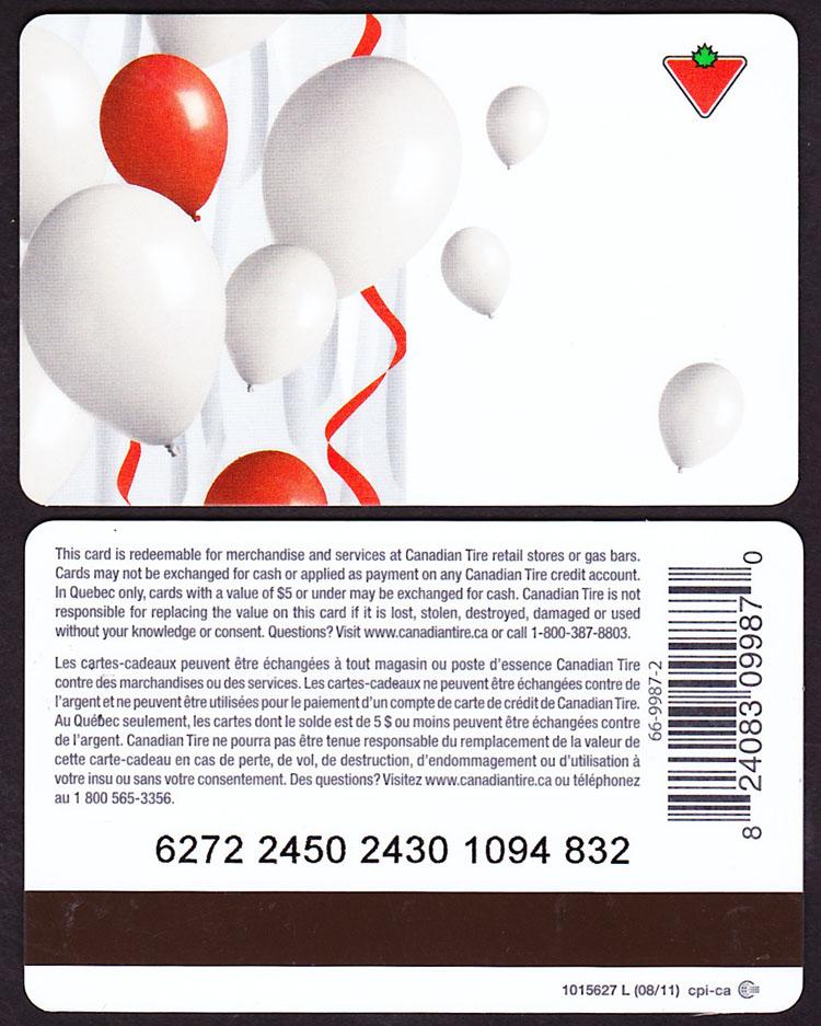 VNR-BA-02-2450-0811 - 1015627