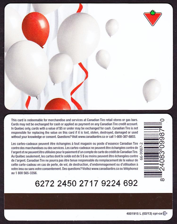 VNR-BA-04-2450-0213 - 4001915