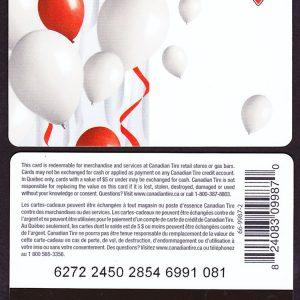 VNR-BA-05-2450-0314 - 4004606