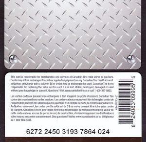 VNR-DP-03-2450-1011 - 1019295