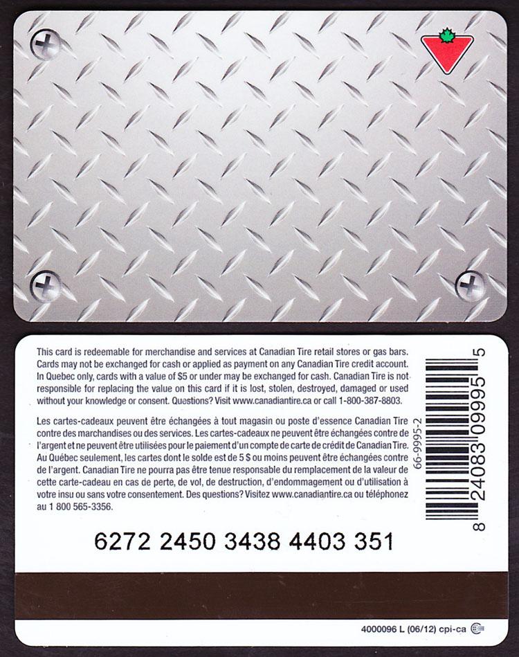 VNR-DP-04-2450-0612 - 4000096