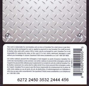VNR-DP-05-2450-0113 - 4001610