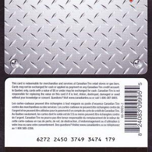 VNR-DP-06-2450-0713 - 4002888
