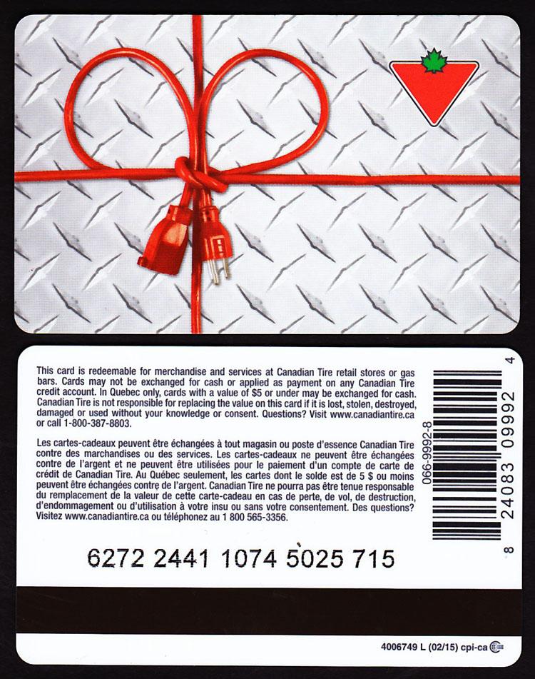 VNR-EC-04-2441-0215 - 4006749