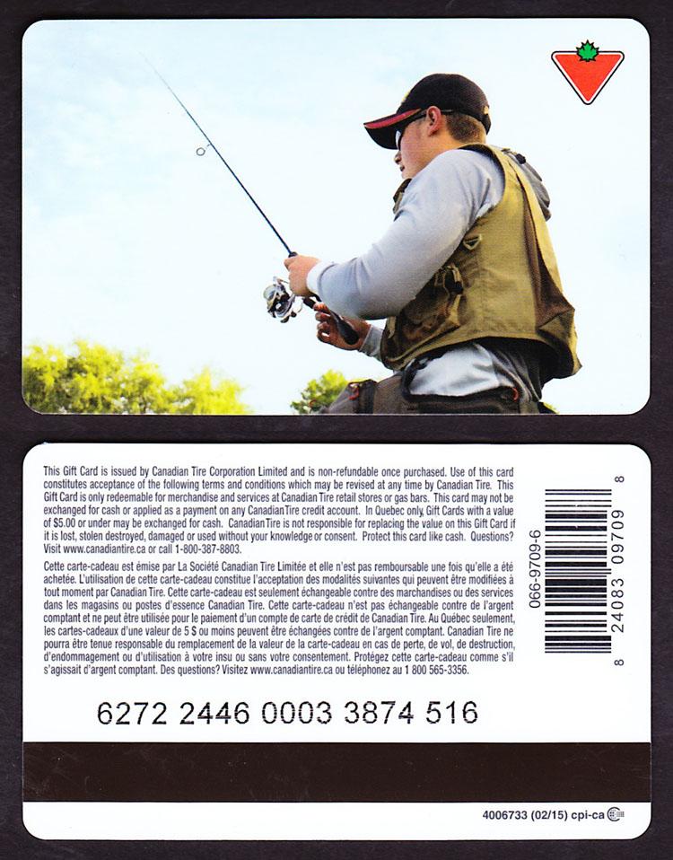 VNR-SF-01-2446-0215 - 4006733