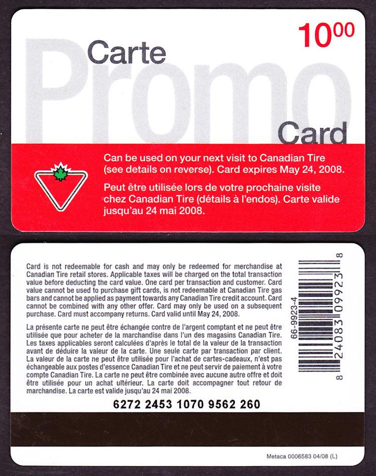 PRC-10-01-2453-0408 - 0006583