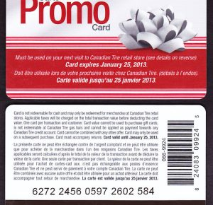 PRC-15-02-2456-1012 - 4001104