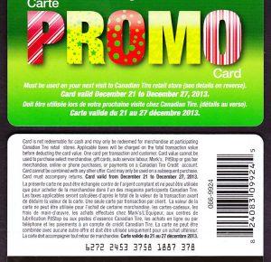 PRC-50-01-2453-1113 - 3130899