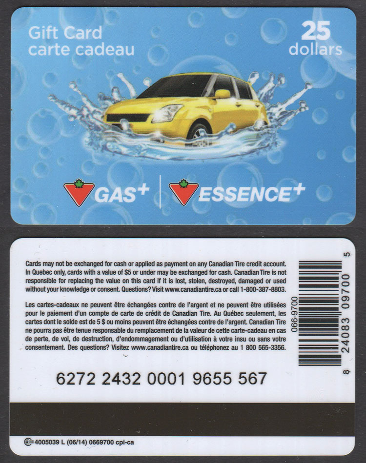 AUT-CW-025-2430-0614 - 4005039